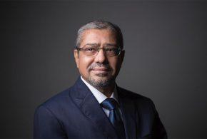 العربي: المستهلك هو المتحكم في الأسعار ودور حكومي مهم لضبط السوق