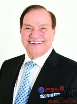 1500 طالب من مدارس وأكاديمية طيبة يؤازون المنتخب الوطنى تحت 23 غدا أمام مالى