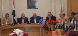 بعد اجتماع مشترك الشعب التجارية بغرفة القاهرة تحدد توصيات خفض الاسعار