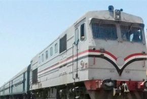 مواعيد الرحلات وأسعار تذاكر القطارات  بين الفيوم والقاهرة والجيزة والإسكندرية