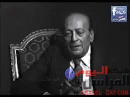 كيف مات محمود المليجي؟ !