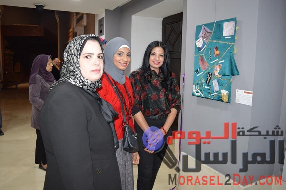 متحف الفن الإسلامي يحتفل بمرور 116عاما علي الافتتاح