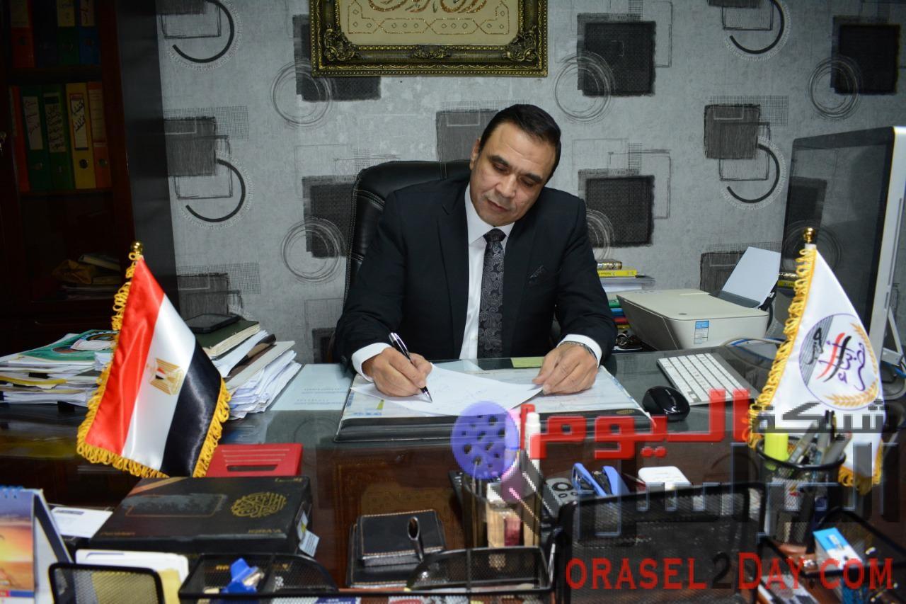 حزب أبناء مصر يدين تفجير مقديشو ويقدم التعازي للشعب الصومالي