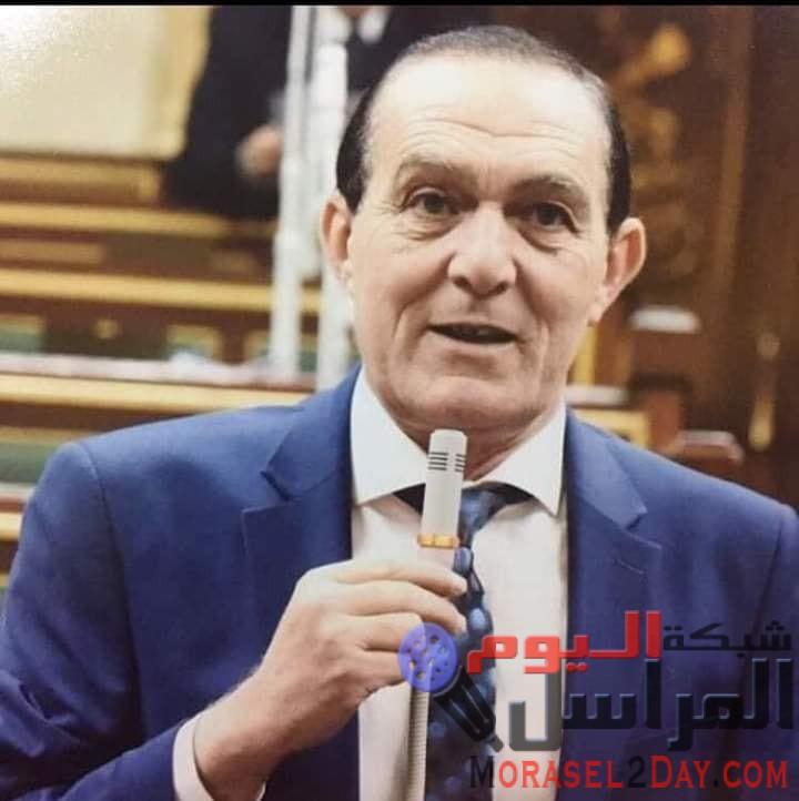 هــيكــل: نتائج قمة برلين بشأن الوضع في ليبيا صفعة مدوية على وجه أردوغان