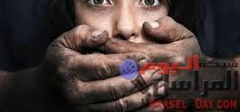 باحث أثري : يكشف عقوبات التحرش الجنسي والزنا في عهد الفراعنه