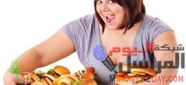 الأسباب الرئيسية المسببة لزيادة وزن الجسم مع الدكتور أحمد العطار