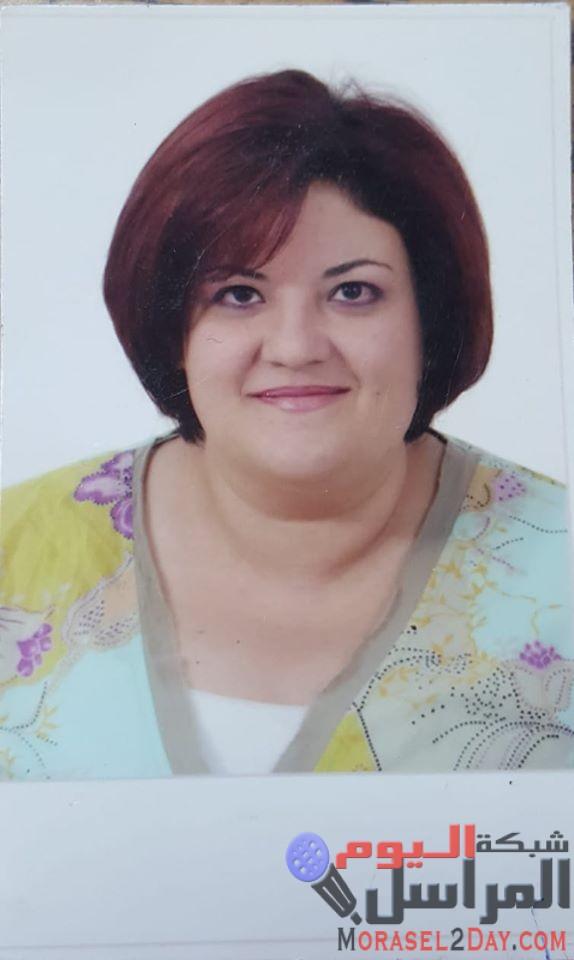 قرارا بتكليف السيدة آيتن أحمد للقيام بمهام أعمال نائب رئيس الهيئة المصرية العامة للتنشيط السياحي.