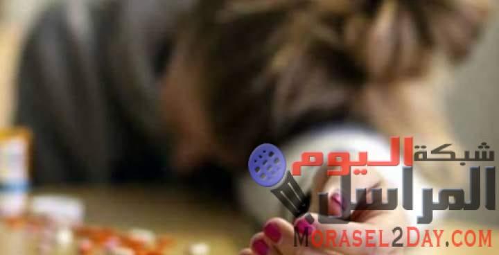 انتحار فتاة  بقرص الغلال بمدينة بيلا
