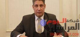 """"""" الفيل """" يطعن على شيوخ و قيادات العمل النقابى فى محكمة إستئناف القاهرة"""