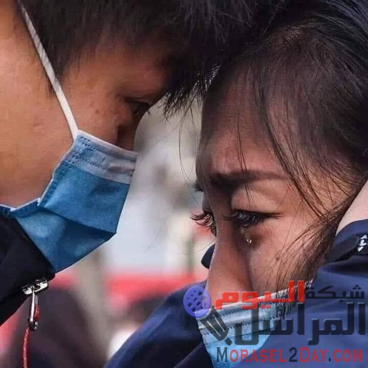لماذا تجاهلت الصين تحذير أخصائي العيون من انتشار فيروس كورونا الجديد ؟!