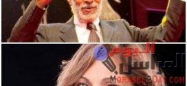 """ليلة في حب المخرج الكبير الراحل """"محسن حلمي"""""""