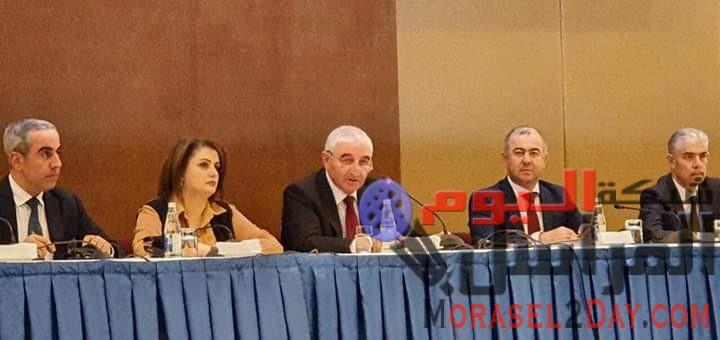غدا.. أذربيجان تشهد انطلاق الإنتخابات البرلمانية