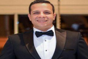 اقتصادى : تخصيص 1.7 مليار جنيه استثمارات لمحافظات الصعيد يقضى على البطالة والفقر والثأر والهجرة للقاهرة
