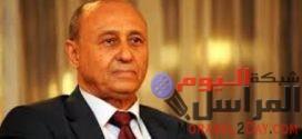 إنتقادات لطريقة تعامل مسؤولي السفارة الليبية بالقاهرة مع الليبيين العائدين ومطالبات بتدخل الجيش