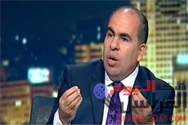 ياسر الهضيبى: الرئيس عبد الفتاح السيسي وضع المواطن المصرى نصب عينيه