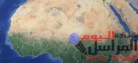 """منظمة الصحة العالمية تحذر أفريقيا: """"استعدوا للأسوأ"""""""