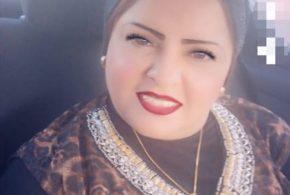 شعبة المستوردين تشيد بإجراءات الحكومة في مواجهة كورونا هدي عبدالفتاح: تقترح منح قروض لعمال اليومية وسائقي التاكسي بضمان الرقم القومي