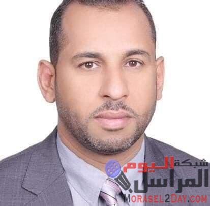 """أمين عام """"صوت الشعب """" بالدقهلية يناشد المواطنين بعدم الخروج"""
