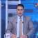 """فيديو.. حسن عثمان: شركة """"اي فاينانس"""" خفضت نسبة العاملين بالمكتب إلى 10%"""