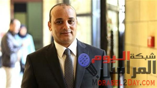 وطنــــى: تطبيق القرار من عدمه مرهون بالتزام الشعب المصري وتحمله المسئولية
