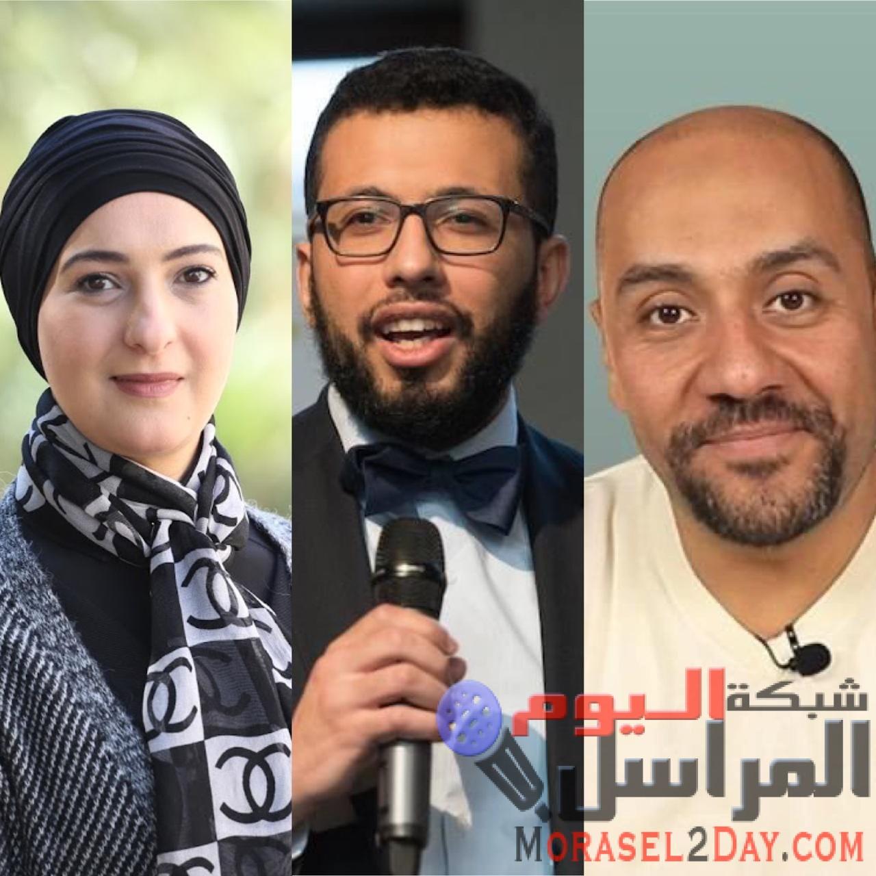 """إنطلاق مبادرة """"خليك في البيت مصر"""" ..  للتخفيف من آثار أزمة كورونا الاقتصادية"""