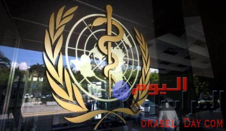الصحةالعالميةتحذر كورونا قاتل اكثر من انفلونزا الخنازير ب 10مرات