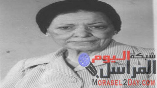 """فى الذكرى الـ150 للبرلمان المصرى. تعرف على قصة """"عائشة حسانين"""" أول وآخر امرأة تترأس المجلس."""