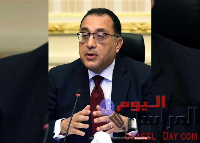 رئيس الوزراء: «عجلة الاقتصاد لازم تستمر.. دولة بحجم مصر يجب أن تظل تعمل»