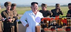 الشائعات تتواصل حول صحة زعيم كوريا الشمالية