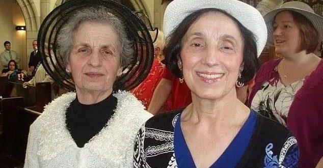 فيروس كورونا يحصد أرواح 3 سيدات من عائلة واحدة خلال 3 أيام..