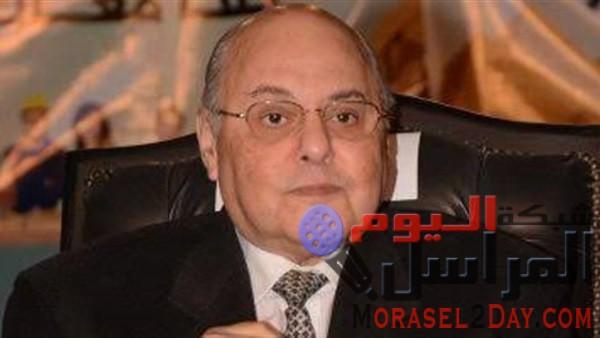 رئيس حزب الغد: المشروعات التنموية والطرق والبنية التحتية لسيناء صفعت قوى الشر