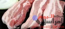 بعد ضبط كلاب مذبوحة في شبرا.. 10 علامات مميزة للحم الكلاب