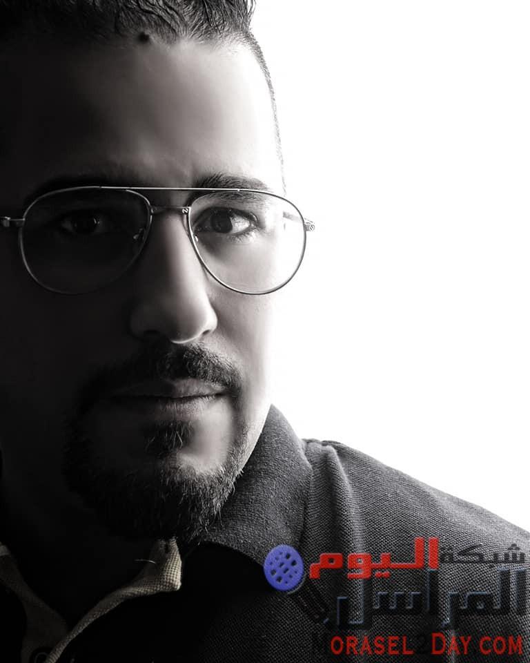 حسام حمدى خبير تقنى أمن المعلومات يكشف حيلة سرقة الفيزا