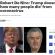 الممثل الأمريكى روبرت دى نيرو يهاجم ترامب: كلامه مجنون والناس تترقص حوله
