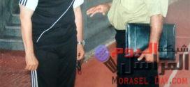 طارق الكرداوى يفجر المفاجاة لاول مرة فى مصر: حلمى طولان أول مدرب يضع آلية لتخفيض رواتب الجهاز واللاعبين