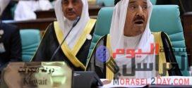 مستشار حكومي كويتي: قانون إلغاء الكفيل سوف يرى النور قريباً