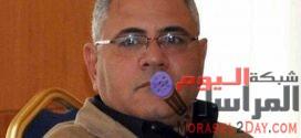 شباب الصحفيين لجمال عيد: أنت أخطر من كورونا..هوايتك المفضلة ترويج أكاذيب الإخوان