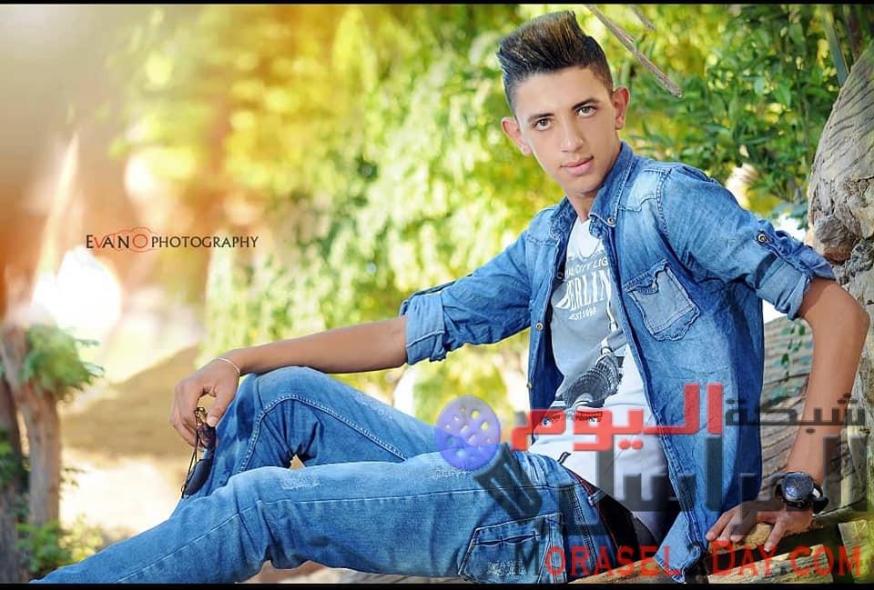 الخبير التقنى محمد نجار يستعيد حساب الفنانة نادين نسيب نجيم بعد اختراقه
