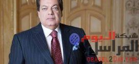 مجلس المصري الأوروبي برئاسة أبو العينين: الدعم الكامل لكل ما تتخذه مصر من إجراءات لحماية أمنها القومي في ليبيا وأثيوبي