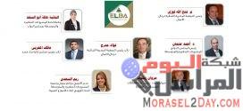 """المصرية اللبنانية"""" تشيد بمبادرات الدولة في دعم SME`s في تجاوز أزمة كورونا.. وتطالب بالمزيد من الحوافز والتيسيرات"""