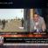 بالفيديــو…معتز عبدالفتاح: إطمنوا.. مصر لديها القدرة على حماية أمنها القومي
