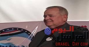البرلمانى السابق جمال حنفى: شعب مصر يثق كل الثقه في القيادة السياسية والقوات المسلحة الباسلة