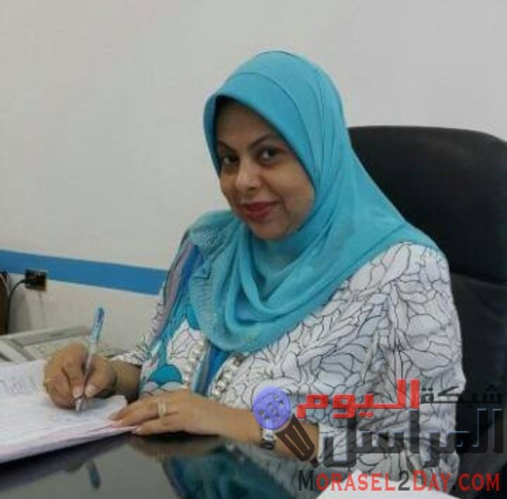 وكيل وزارة الصحة بالفيوم تعلن نتيجة وموعد امتحانات القبول بمدارس التمريض