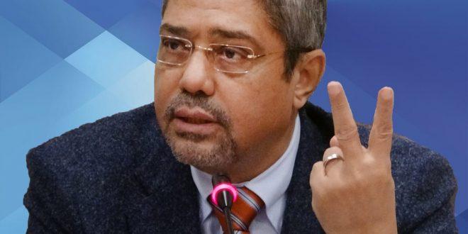 العربي خلال انعقاد مجلس الأعمال المصري – الياباني: 117% زيادة في حجم الصادرات المصرية