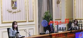 """رئيس الوزراء يلتقى الرئيس التنفيذي لشركة """" زارو"""" للاستثمار المباشر"""