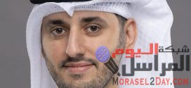 """منظومة خدمات أبوظبي الحكومية الموحدة """"تم"""" تطلق المرحلة الثانية من منصة """"سداد أبوظبي"""""""