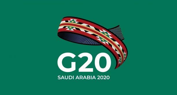 بمشاركة 42 مدينة..عمداء مجموعة تواصل المجتمع الحضري يناقشون مستقبل مُدن العالم