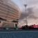 بث عالمي لسباقات دوري V10 على قنوات STARSPLAY Arabia وESPN و BT Sport