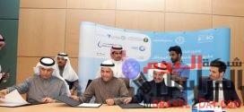 شركة مرافق، وبالتعاون مع شركائها فيوليا وأموال الخليجية، تحقق الإغلاق المالي كمطور رئيس لمشروع محطة معالجة مياه الصرف الصحي في جدة