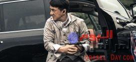 Vanguard فيلم الحركة الأحدث للثنائي المميّز جاكي شان وستانلي تونغ يُعرض للمرة الأولى إقليمياً في ريل سينا، دبي مول